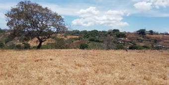 Terreno para desarrolllo en Alajuela