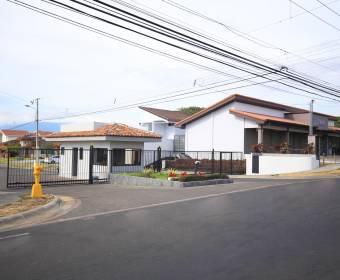 LOTES EN CONDOMINIO LOS CASTILLOS