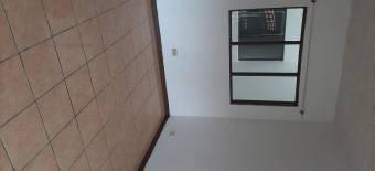 Alquiler Apto en edificio Urb la trinidad Alajuela