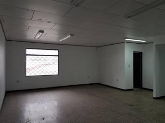 CG-20-1141.  Local Comercial  en Venta.  En AlajAlajuelaCentro. , $ 220,000, 2, Alajuela, Alajuela