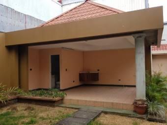 CG-20-757.  Local Comercial  en Venta.  En ALAAlajuelaCentro. , $ 465,000, 5, Alajuela, Alajuela