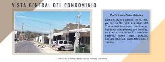 SE VENDE DERECHO DE CONDOMINIO