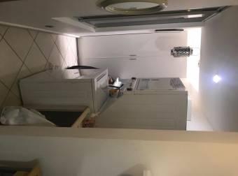 Apartamento planta baja