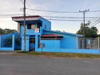 CG-20-826.  Excelente Local Comercial en Venta.  En Guápiles. , $ 148,000, 4, Limón, Pococí