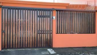 Casa en Venta en San Antonio Desamparados Listing 20-2090
