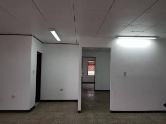 CG-20-1141.  Local Comercial  en Venta.  En ALAAlajuelaCentro. , $ 220,000, 2, Alajuela, Alajuela