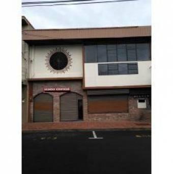 Se Vende Plaza Cibeles, $ 1,200,000, 13, Heredia, Heredia