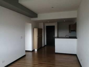 Apartamento en venta en La Sabana, Cod.614936