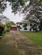 Casa en venta en Escazú San José. RAH 22-155