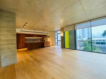 Nunciature / Luxurious 3 bedroom apartment / Comfort / Exclusive