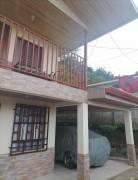 Casa en venta en Aserrí, San José. RAH 22-213