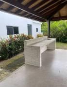 House in Jaco Punta Leona / Bamboo Condominium / With Furniture