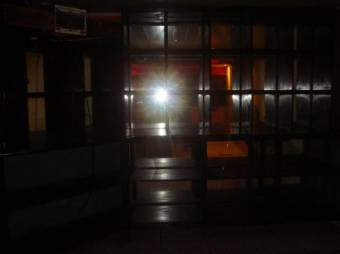 Excelente Local Comercial en Guápiles Centro, En Venta   CG-20-825, ₡ 49,000,000, 1, Limón, Pococí
