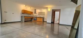 Casa#95 Santa Ana