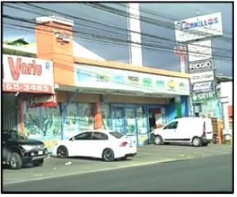 Local comercial en La Uruca - Precio Negociable - Recibimos ofertas , $ 460,000, 2, San José, San José