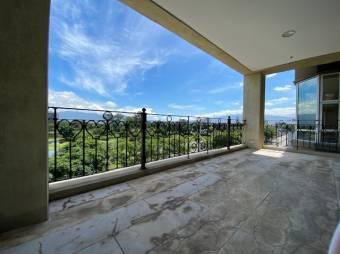 Sabana Sur / 3 bedrooms / View / Comfort / Security / Excellent Location