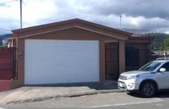 Venta de casa ubicada en Cartago, Cartago, San Nicolás