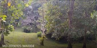 Excelente terreno  en Venta, GUAPlayaNegra  CG-20-44