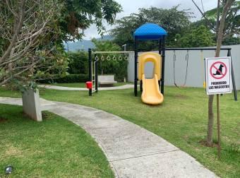 Venta de casa ubicada en  San José, Santa Ana, Brasil