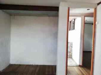 Adquiera esta casa a un excelente precio!!A.L.22-99