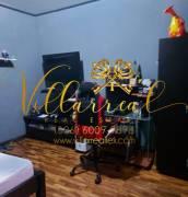 V#321 Amplia Casa en Venta/Alajuela