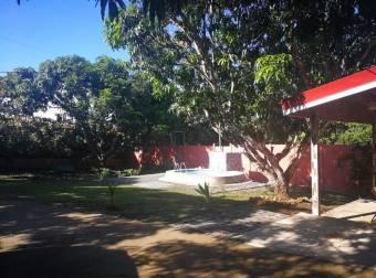 VENTA DE QUINTA EN GUCALILLO, PUNTARENAS (RD0564)