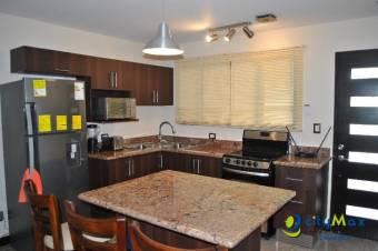 CityMax alquila apartamento en Granadilla Curridabat