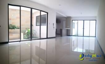 CityMax vende casa nueva en Granadilla