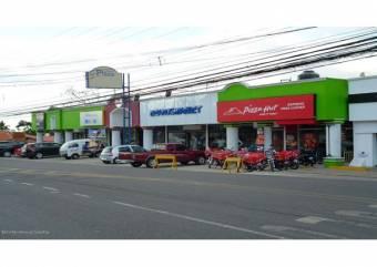 Excelente Centro Comercial en Escazu, $ 2,800,000, 10, San José, Escazú