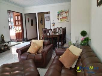 CityMax vende casa en Desamparados de Alajuela