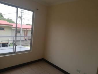 Condominio Villa Piedades