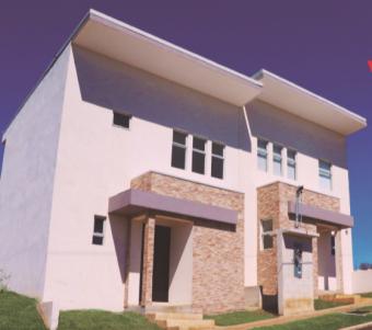 Consulte por la variedad de casas en Condominio,Alajuela, Tambor No.46