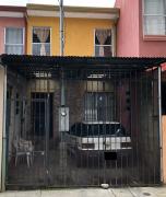 Se vende casa, Heredia, Los Lagos No.48