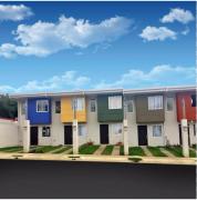 Se vende casa en Condominio, Heredia, San Pablo  N.30