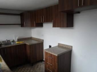 A la venta propiedad con 2 casas en Tibás #19-1127