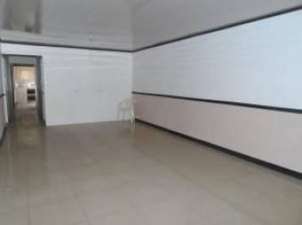 Venta Casa  El Carmen Montes de Oca  MT 19-192