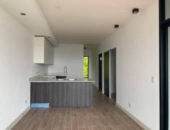 Alquiler apartamento Santa Ana para estrenar $1.100 (AV-3349)
