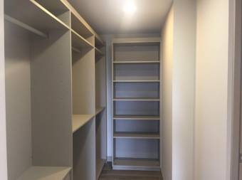 Apartamento Santa Ana para estrenar $1700 iva incluido (AV-3362)