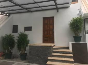 Brasil Mora apartamento línea blanca nueva, comunidad cerrada $1.350