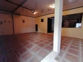 MLS-19-1227 #Venta de Casa en Goicoechea