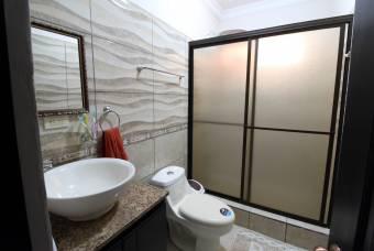 TERRAQUEA Hermosa casa en Residencial Privado con Increibles Acabados