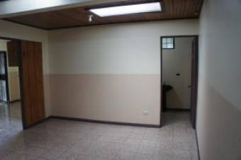 MLS-19-1425 Casa en Venta en San Rafael de Heredia
