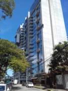 Hermoso apartamento en Torre QBO con vista al parque