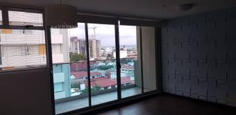 Bello  apartamento contemporáneo