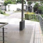 Venta de Casa Residencial en Colina Eco Residencias 1357