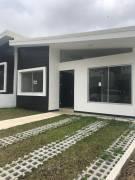 TERRAQUEA Ultimas Casas en la Nueva Ciudad de Cartago