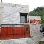 En venta casa, Cartago, Paraíso 1362