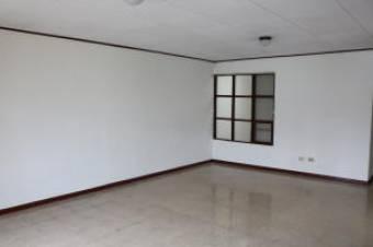 Venta Casa  San Antonio Coronado  MT 19-453