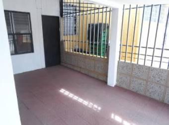 Venta Casa Ipis Guadalupe  MT 19-760