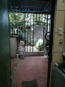Alquiler casa a 2 km del Edificio Central de la CCSS en San José